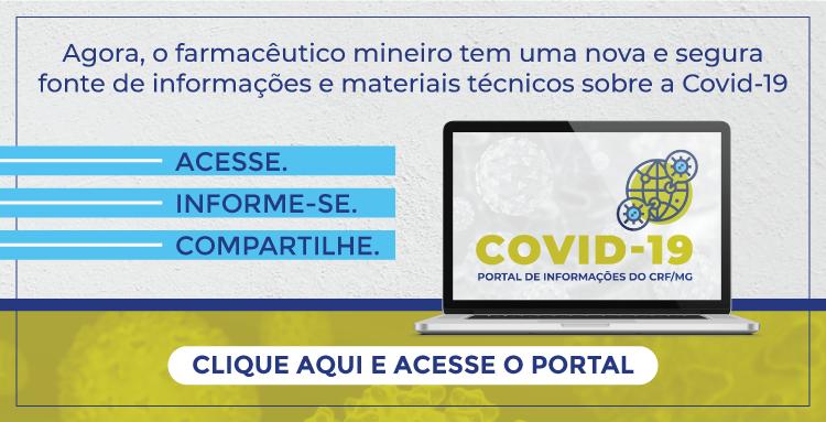 Portal Covid-19